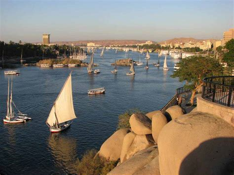 Book Wallpaper by 2 Days Aswan Amp Abu Simbel Tours From Hurghada Tours From