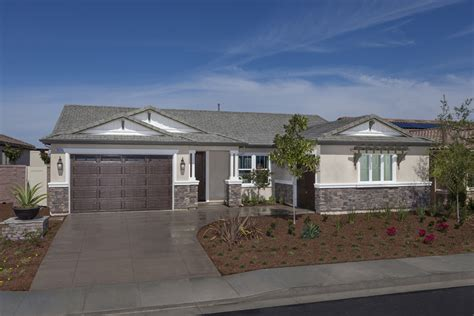 kb home design studio san diego new homes for sale in murrieta ca acacia at mohogany