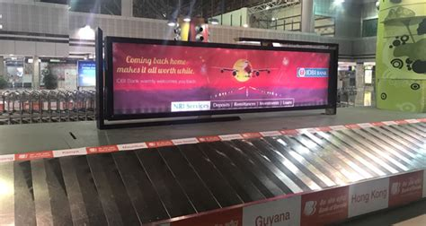 axis bank amritsar bfsi brands go big at amritsar chandigarh airports to