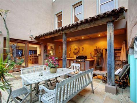 mediterranean house interior design средиземноморский стиль в интерьере