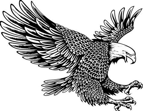 white eagle tattoo luton kunsthalle wien besuch