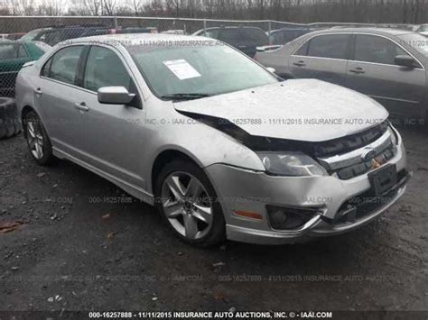 2010 lincoln mkz parts used 2010 lincoln mkz engine accessories power steering