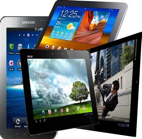 info ponsel tips membeli smartphone yang baik info ponsel pintar