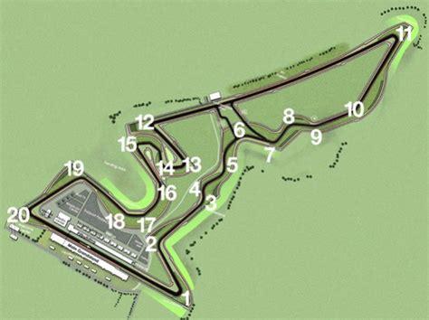 Kaos F1 Malaysia Circuit 1 Tx articles formula 1 technical 169