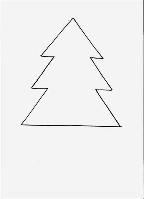 patron arbol navidad patchwork el de quot coser f 225 cil y m 225 s by menudo numerito