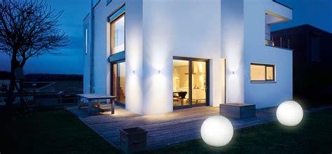 lampen leuchten kaufen bei obi obich