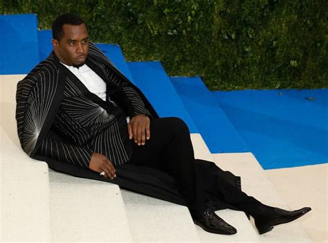 Diddy Tops Forbes' List of Richest Hip-Hop Artists for 7th ... P Diddy Net Worth