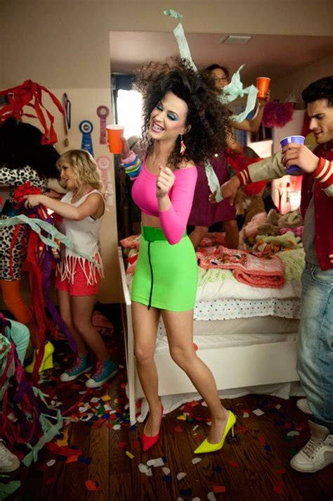 google themes katy perry katy perry shoes neon buscar con google dress