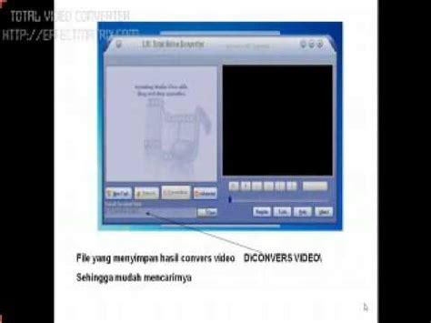 membuat youtube live streaming tutorial membuat video media pembelajaran youtube