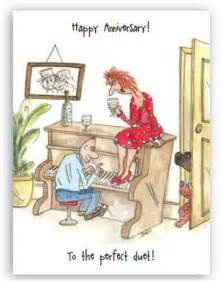 Funny wedding anniversary cards for pinterest