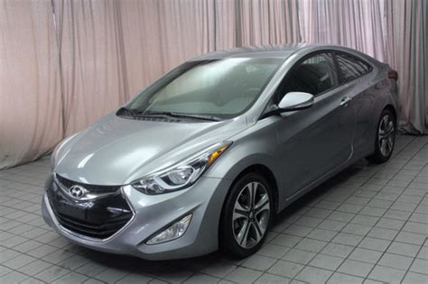 2014 hyundai elantra 2dr manual autos post