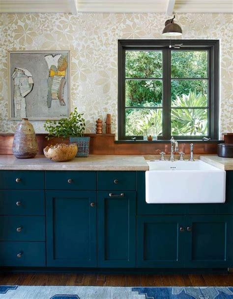 kitchen wallpaper ideas  pinterest wallpaper