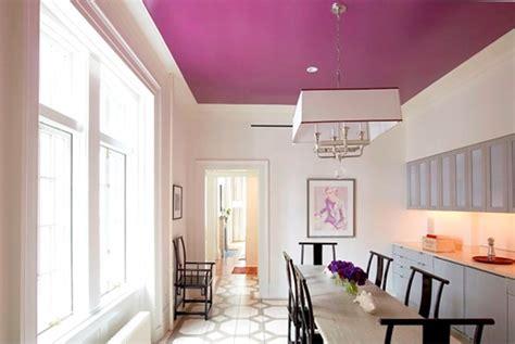 design interior plafon rumah warna cat plafon rumah minimalis terdahsyat di 2018