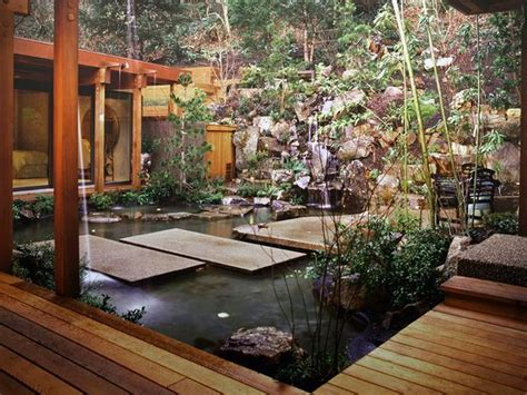 japanese backyard landscaping ideas asian landscape ideas and pictures pdf