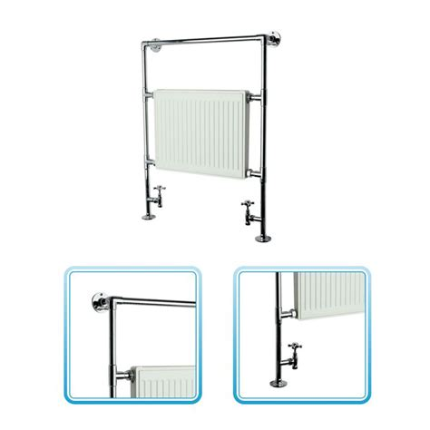 radiator towel rails bathrooms best 25 bathroom towel radiators ideas on pinterest
