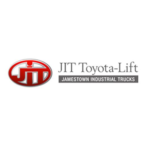 toyota company website jit toyota lift in frewsburg ny whitepages