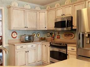 How To Finish Kitchen Cabinets What Paint Finish For Kitchen Cabinets Painting Kitchen