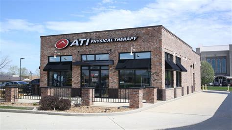 best physical therapy best healthcare in northwest
