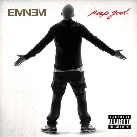 eminem rap god lyrics eminem rap god lyrics genius lyrics
