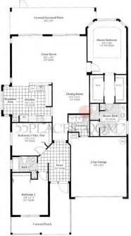 key west floor plans key west floorplan 1943 sq ft magnolia lakes
