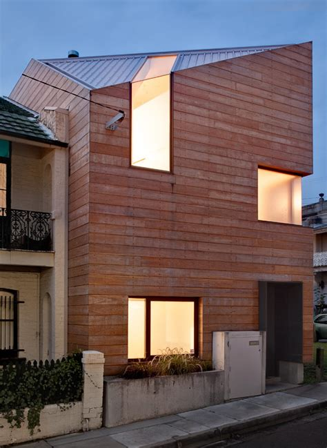 house plans by architects architect house plans by architects luxamcc