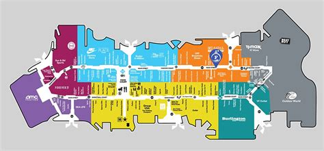 concord mills mall map aphisvirtualmeet