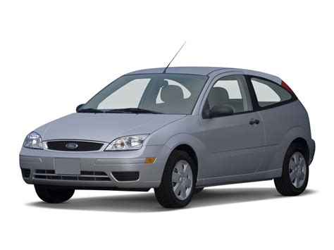 2007 ford focus hatchback ii pictures information and specs auto database com