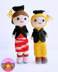 Boneka Wisuda Baymax doll page 2