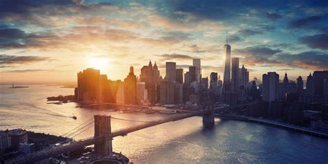 new york best the 15 best nyc neighborhoods to live in business insider