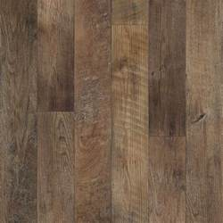 Vinyl Plan Flooring Luxury Vinyl Wood Planks Hardwood Flooring