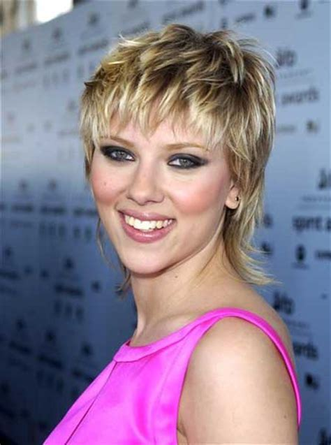 short hair volume on top longer in frint short blonde haircuts for women short hairstyles 2017