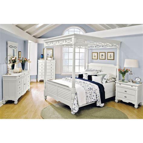 plantation bedroom furniture 20 best plantation cove furniture images on pinterest