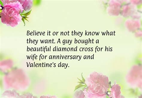 Wedding Anniversary Day Quote by 1 Year Wedding Anniversary Quotes