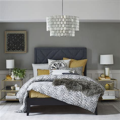 bedroom zenlike master bedroom featuring darkfinished 500 best master bedroom images on pinterest bedrooms