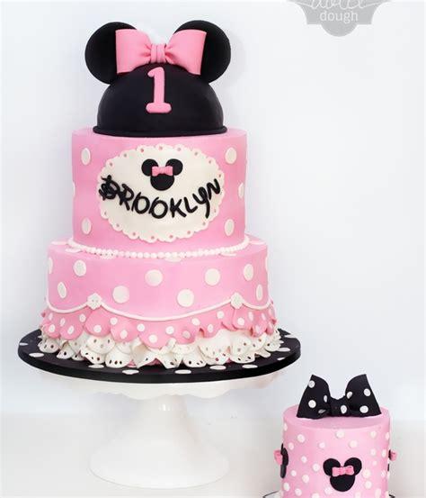 minnie mouse decor cakecentral com top 25 minnie mouse birthday cakes cakecentral com