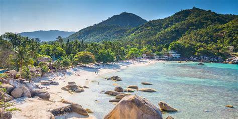 thailand family adventure holidays families worldwide