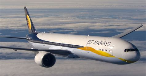 best air ticket these airlines offers the best air ticket rates for the season