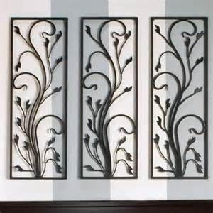 Designer window grills pictures to pin on pinterest