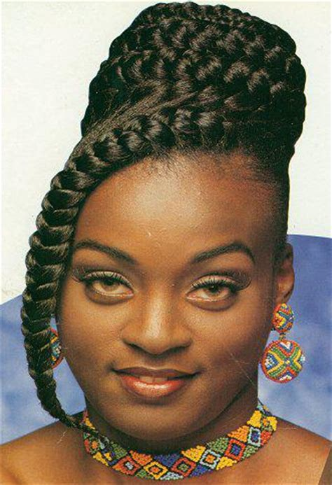 black goddess braids hairstyles goddess braids hairstyles design pictures black and