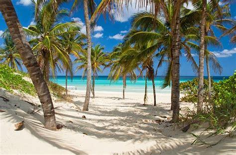 Small House In Spanish by Cuba Beaches Tour Beach Trip Beaches Of Havana And