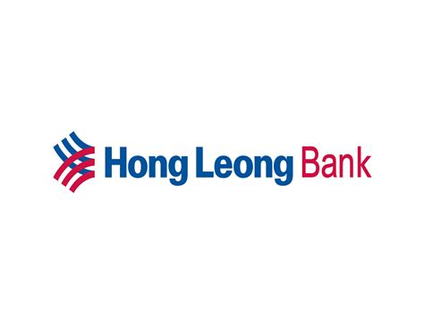 honglong bank hong leong bank