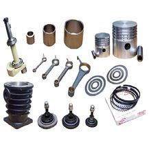 air compressor parts manufacturers suppliers exporters in india