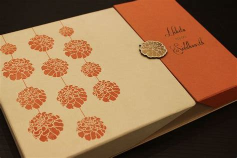 Wedding Card Design In Bangalore by Mystikos Creations Info Review Invitation Wording