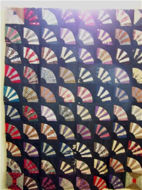 Japanese Patchwork Patterns - 301 moved permanently