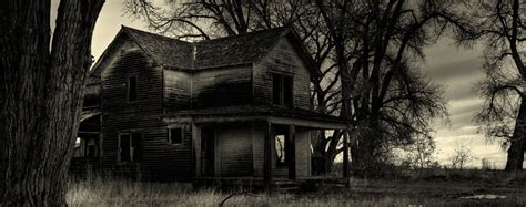 haunted house insurance top 5 spooky signs of a haunted house