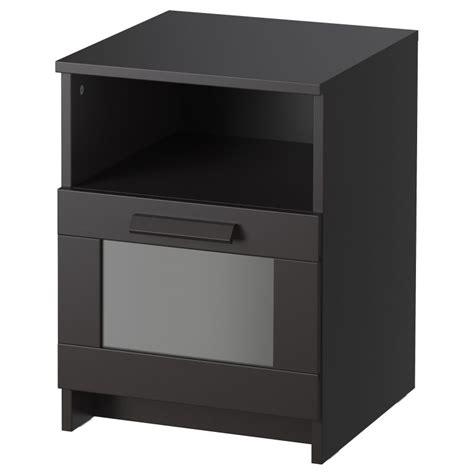 ikea nightstand charging station 10 best ikea nightstands ikea bedroom product reviews