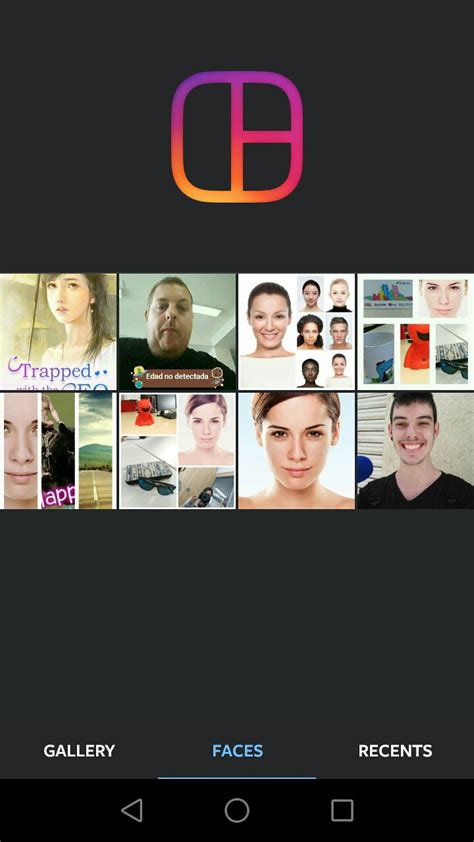 Layout From Instagram Download | download layout from instagram 1 3 10 android apk gratis