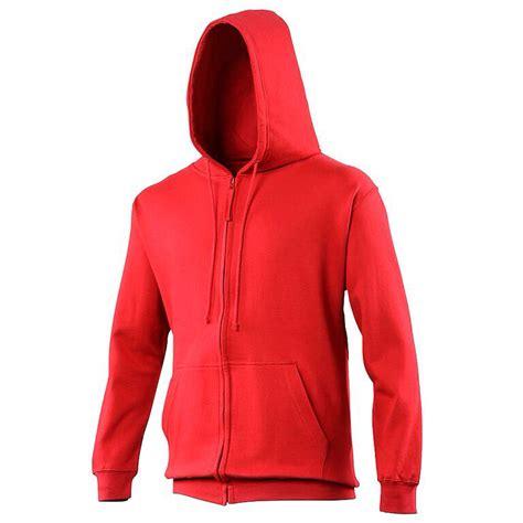 design zip hoodie uk awd zoodie jh050 harlequin designs
