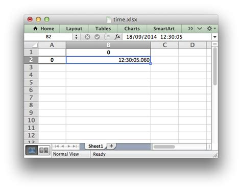 date format excel java excel date time format milliseconds get date time in