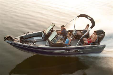 lowe aluminum fishing boat 2016 new lowe fm 1810 pro wt aluminum fishing boat for